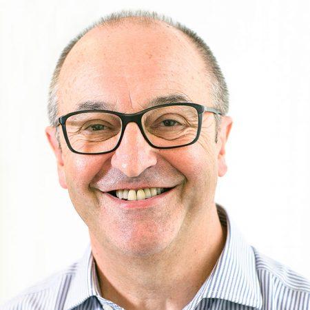 David Miller Chartered Accountant