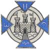 high constables of edinburgh