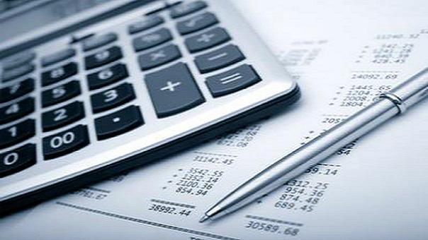 VAT returns online